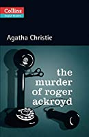 The Murder of Roger Ackroyd (ELT Reader)