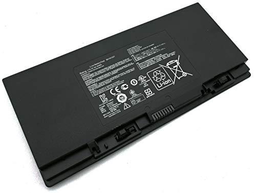 7XINbox B41N1327 15,2V 45Wh Batteria Ricambio per ASUS ROG 15.6 B551 B551L B551LG Series Notebook