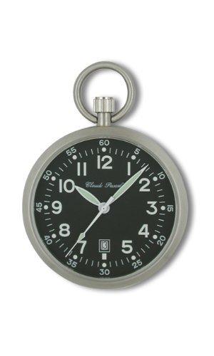 Ziemer Uhrenfabrik ST32619 SA