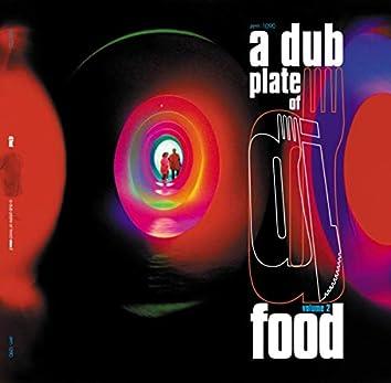Dub Plates Of Food Vol 2