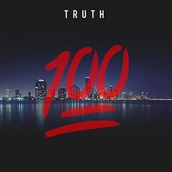 Thats 100
