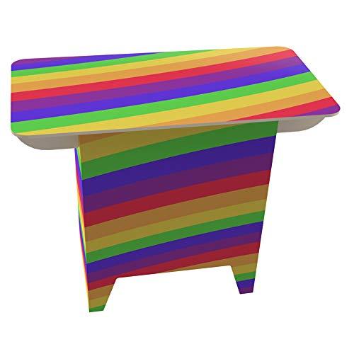 Colours -FunDesks Cardboard Desk