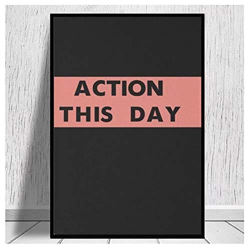 lidl actie vandaag