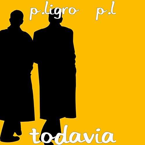 P.Ligro   P.L