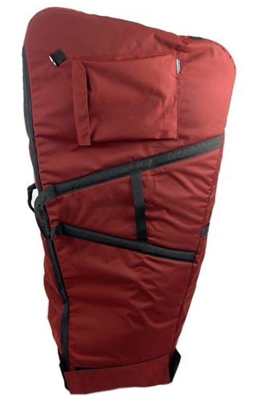 EZ Gig Bag for Voyageur Harp