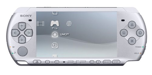 SONY PSP Playstation Portable Co...