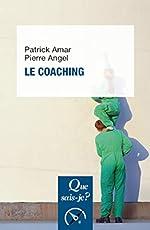 Le coaching de Pierre Angel