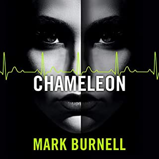 Chameleon                   By:                                                                                                                                 Mark Burnell                               Narrated by:                                                                                                                                 Elizabeth Knowelden                      Length: 14 hrs and 46 mins     Not rated yet     Overall 0.0