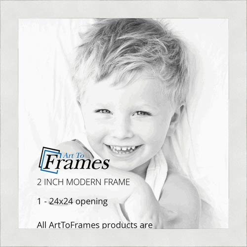 Personalized Memory Frame