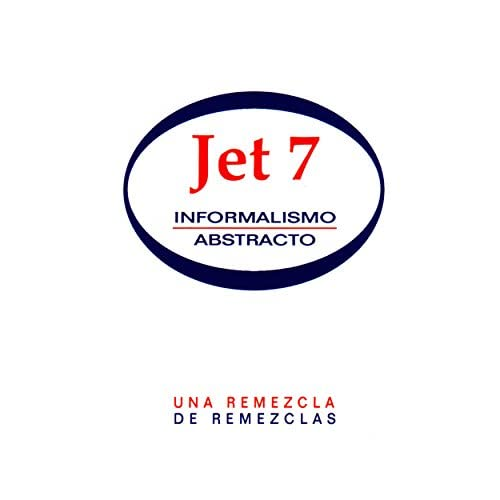 Jet 7