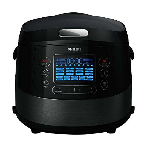 Multicuiseur Avance HD4749 - Philips