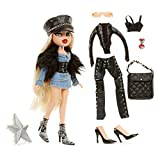 Bratz Collector Doll - Cloe, Multicolor