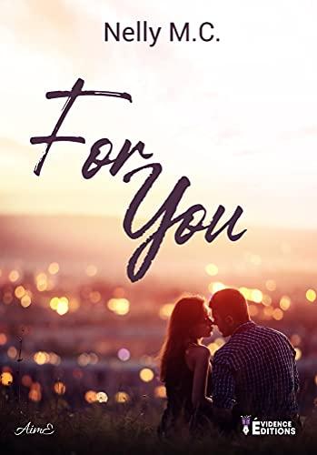 For You par [Nelly M.C.]
