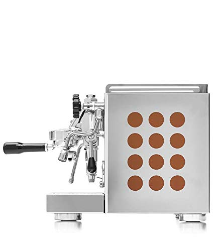 Rocket Espresso   Appartamento   Espressomaschine   Kupfer