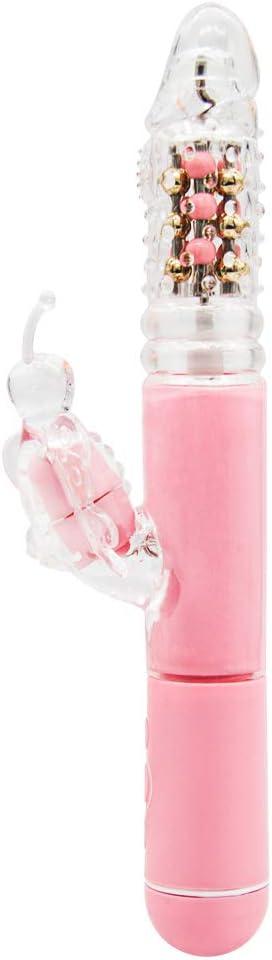 Nipple Suckers for Women Pleasure Sex Albuquerque Mall Ranking TOP12 Silicone -Women Breast Pum