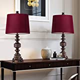 Oneach Melinda – Table Lamp