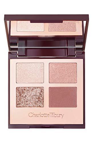 Paleta de ojos más brillantes y brillantes (5,2 g) de la marca Charmot Tilbury