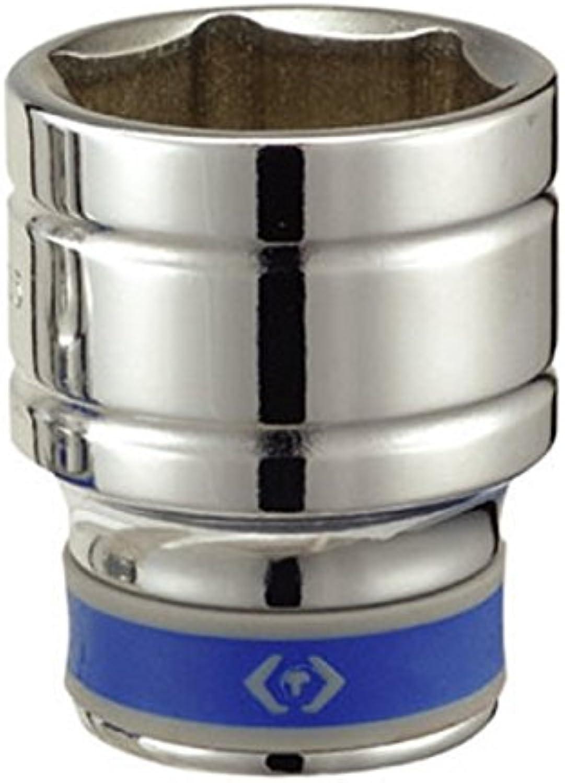 Mit Pro Tools Tools Tools c1610 m65 3 10,2 cm Drive Stecknuss 6-kant B00G6KS3KC | Verbraucher zuerst  7f46fe