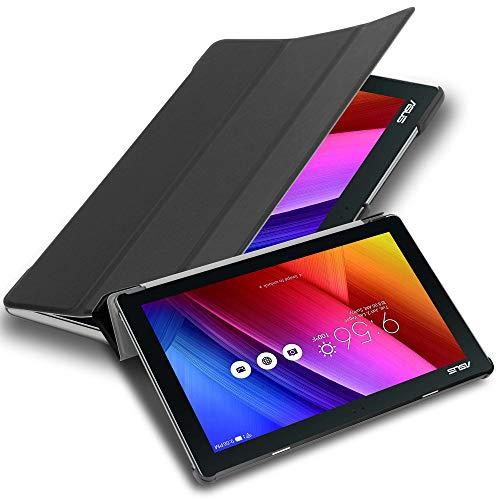 Cadorabo Tablet Hülle für Asus ZenPad 10 (10,1