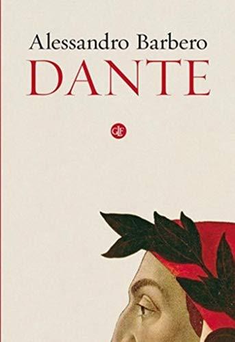 Dante FORMATO KINDLE