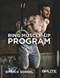 Brute Strength Muscle Up Ebook (English Edition)