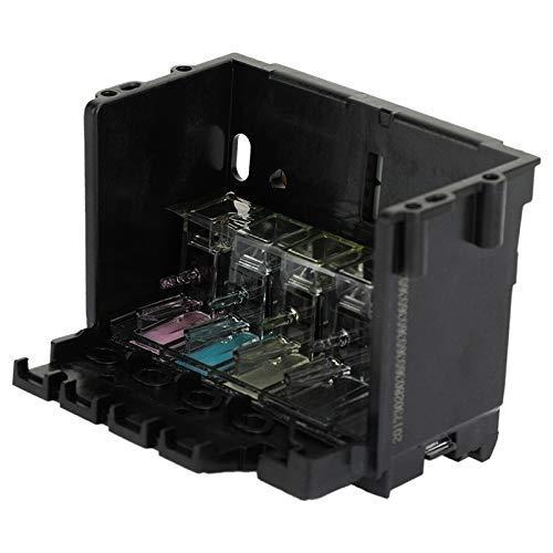 Nuevos Accesorios de Impresora Cabezal de impresión Apto para HP 932933 XL OfficeJet 7110 7610 6600 6100 E 6700 7612 CB863 reemplazo