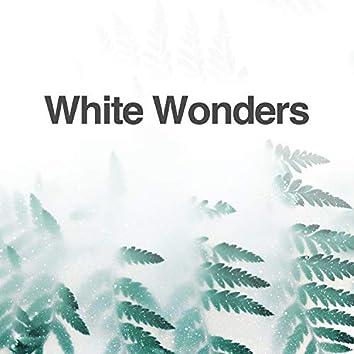 White Wonders