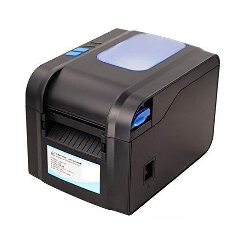SCKL Etikettendrucker Etikettenbarcodedrucker Oder Thermobondetikettendrucker 20 Mm Bis 80 Mm Thermobarcodedrucker Automatisch Abzulösen