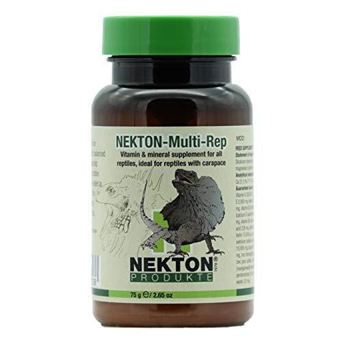 Nekton Multi-Rep, 1er Pack (1 x 75 g)