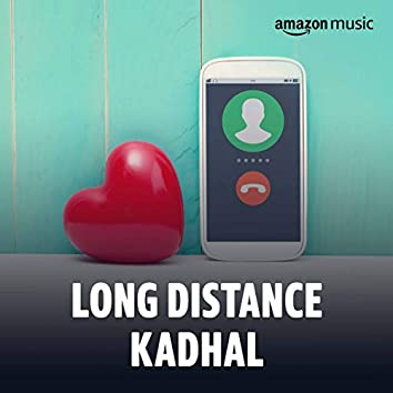 Long Distance Kadhal
