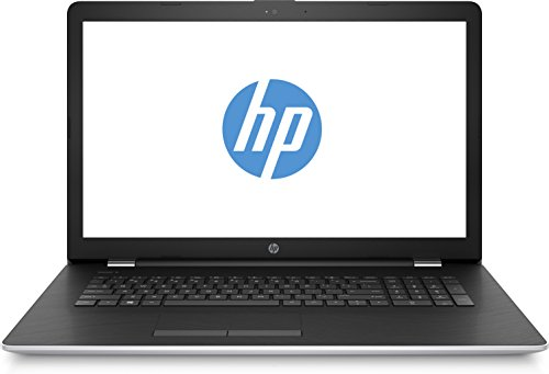 HP 17-BS101NG 2PS18EA Notebook