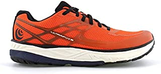 Topo Athletic Men's M-Ultrafly 2 Running Shoe