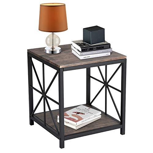 estantería pequeña de la marca FurnitureR