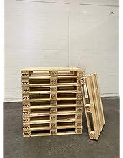 Europallets – nieuw – paletten houten palet
