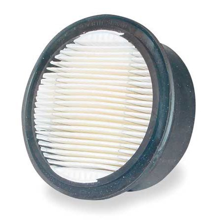 Sellerocity Brand Air Filter with High Pleat Count Compatible with Emglo G54E Jenny 150-1104