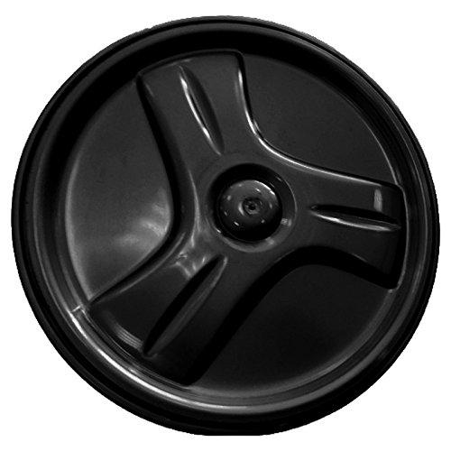 Llanta de recambio de Vortex 3 y 4 4WD