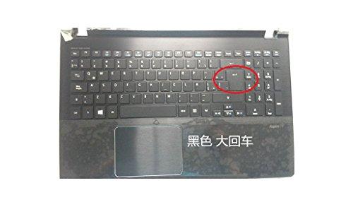 Price comparison product image Laptop PalmRest&Keyboard For ACER For Aspire V5-552G V5-552PG V5-572PG V5-572G V5-573G United States US English New Big Carriage Return