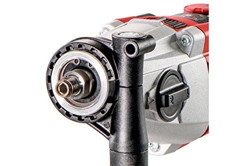 Metabo SBE 850-2 S Schlagbohrmaschine - 3