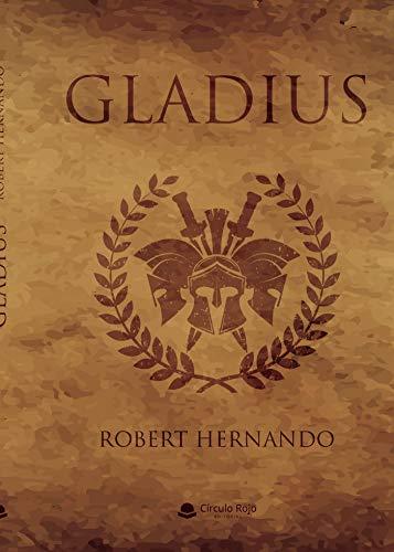 GLADIUS (Epub)