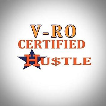 Certified Hu$Tle