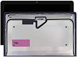 LA-Tronics Replacement LCD Screen Display for iMac 21.5