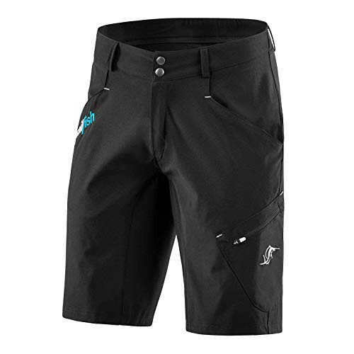 SAILFISH MENS LIFESTYLE SHORTS L