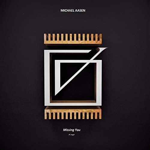 Michael Aasen feat. Ingvl