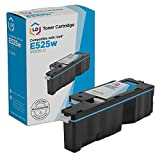 LD Compatible Toner Cartridge Replacement for...