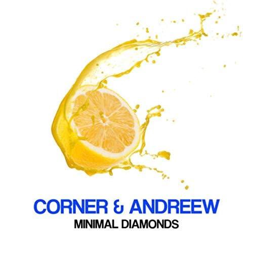 Corner & AndReew