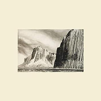 Landform (feat. Marta Salogni)