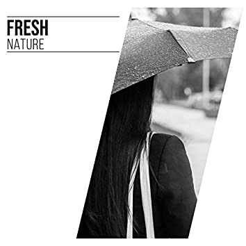 # Fresh Nature