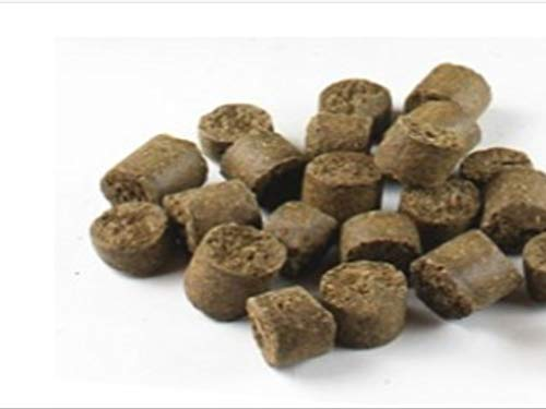 8 Lbs. Japanese Tamahi Original Natural Bonsai Organic Fertilizer & Plant Food