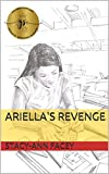 Ariella's Revenge (English Edition)