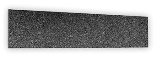 Impression Murale® - Crédence de cuisine en Panneau composite aluminium\